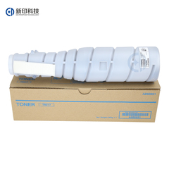 China Factory Price Compatible Toner Cartridge TN217 black