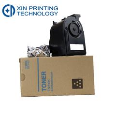 Compatible Color Toner Cartridge TN310 for Bizhub C350 C351 C450 C450P black