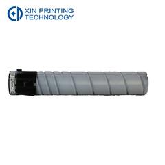 Compatible for Bizhub 227 287 367 Copier TN 323 Toner Cartridge black