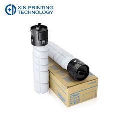 TN118 Copier Toner Cartridge used for Konica Minolta Bizhub7223/7228/266/306/206/216 black