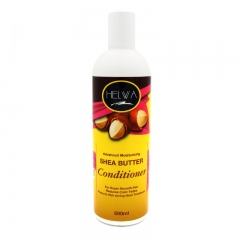 Helwa Shea Butter Conditioner 500ml