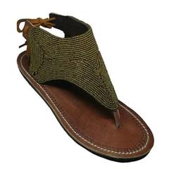 Eagle Gladiator Sandals brown 36