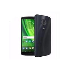 smart phones Motorola 1S MOTO G6 Snapdragon 450 4G  64G Dual SIM-BLUE blue