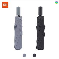 XIAOMI 90 Fun Umbrella 2-3 People Portable UPF40+ 309g Black