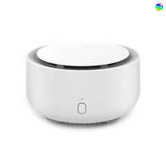 Xiaomi Mijia Electronics Energy Saving Mosquito Killer Mihome Insect Fly Bug Mosquito Dispeller F white