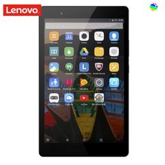 Lenovo P8 8.0-inch LTE snapdragon 625 Octa Core 3 GB 16gb 4250 mAh  tab3 8 plus tb-8703r black