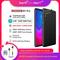 lenovo smart phone K5 Pro 6GB RAM+128GB ROM Snapdragon636 4G LTE Smartphone black black