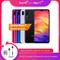"Xiaomi redmi Note 7 4GB 64GB smartphone snapdragon 660 Octa core 4000mAh 6.3 ""2340x1080 48+13MP black"