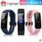 HUAWEI Honor Band 5 Smart Bracelet Sports Smartwatch black 43*17.2*11.5mm