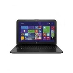 HP 15- Intel Celeron -4GB 500GB -15.6
