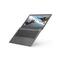 Lenovo Ideapad 130(151KB)15.6-Intel Core i7Quad 8550U-1TB HDD- 8GB RAM 2GB NVIDIA Graphics-Win 10Pro black one size