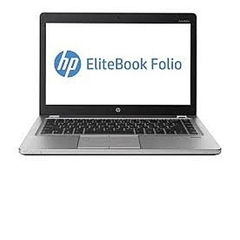 HP EliteBook Folio 9470m G1 - 14