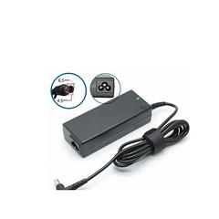 Dell Generic Laptop Charger Adapter - 19V 4.7A /18V 3.34A- Black Complete with Power Cable 19V 4.7A