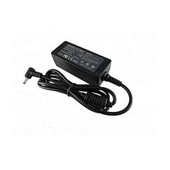 Asus complete laptop adapter 19V 4.7A / 19V 1.75A 19V 4.7A