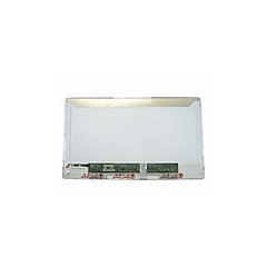 Laptop Screen 15.6 Normal LED 40 Pin Normal - 15.6'' as picture