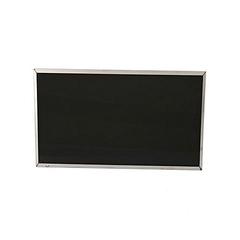Laptop Screen 10.1 inch Slim  LED 30 Pin Slim - 10.1'' 30 pin
