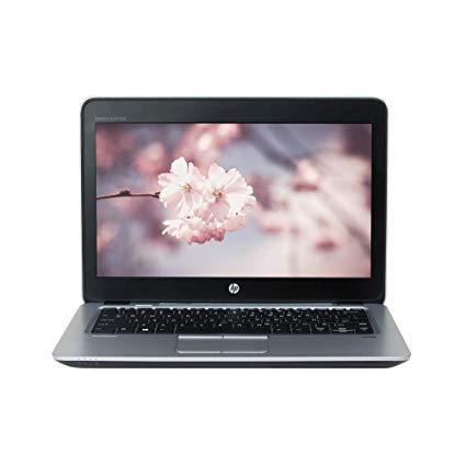 "HP Refurb-HP 820-Core i5-4GB RAM-500GB HDD-12.5""- No OS silver one size"