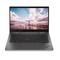 LenovoYoga 520x360 Refurbishedi58GBRAM 500HDD TouchScreen black 14.1 inch