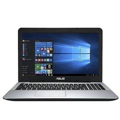 Asus X540M Celeron Brand New 4GB RAM 1TB Hard Disk Win10 Pro Installed black one size