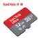 Class 10 SanDisk High Speed Solid State Memory Cards TF Cards with 16G 32G 64G 128G Available red Sandisk-sqanc 32gb Micro SD/TF Card