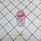 Applicable mobile phone shell Epoxy quicksand ice cream ice cream jewelry accessories Pacifier ice cream style general purpose