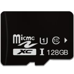 U3 Premium Edition mobile phone card 64g memory card 16g tf card 32g driving recorder memory card black U3 Premium Edition 16GB C10