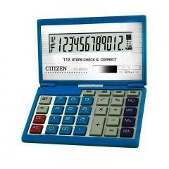 CT-8814ND Calculator 14 Digit Large Screen Calculator Calculator Financial Accounting
