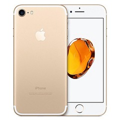 Apple iPhone 7 Brand New 128GB 4.7