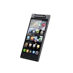 Gtel A750 MX1 - 4.7