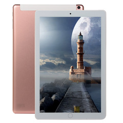 Tablet, new Android, Tablet, 10-inch Tablet, 3G Call, Gaoqingping, WiFi Bluetooth.iphone pink 6+64G