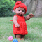 Baby Doll Birthday Gift Thanks Giving Gift 1 28