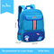2019 New Fashionable School Bags for Boys and Girls Lower or Higher Grade blue s
