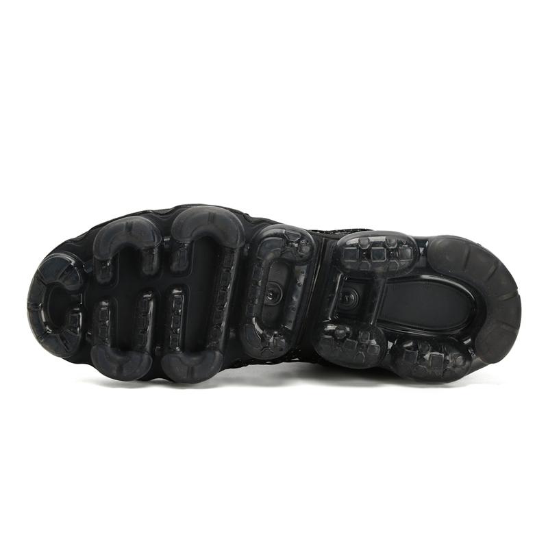 Nike Vapormax Men's Running Shoes