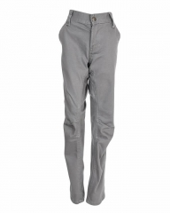 Alladin-Grey Boys Pants GREY 8
