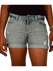 Alladin-Vintage Denim Shorts vintage 28