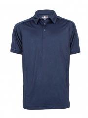 Alladin-Night Blue Eye-Catching T-Shirt night blue m