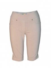 Alladin-Beige Womens Shorts beige 6