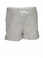 Alladin-Beige Kids Short beige 3t