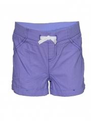 Alladin-Purple Kids Short purple 2t