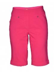 Alladin-Pink Womens Short pink 16