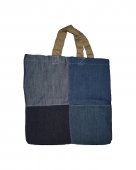 Alladin-Medium Grocery/Shopping Bag