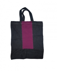 Alladin-Medium Grocery/Shopping Bag multicolored 16.2 by 13.6