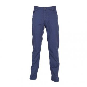 Alladin-Navy-Men's Pants navy blue 32
