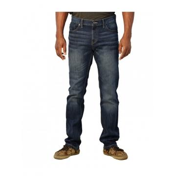 Blue Boys Denim Pants blue 8