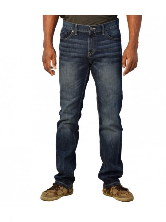 Alladin-Blue Boys Denim Pants blue 8