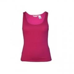 Alladin-Pink Women Tank Top pink s