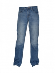 Alladin-Light Blue Mens Denim Pant light blue 30
