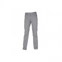 Alladin-Grey Mens Pants grey 28