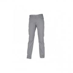 Alladin-Grey Mens Pants grey 32
