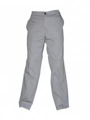 Alladin-Light Grey Mens Pant light grey 30
